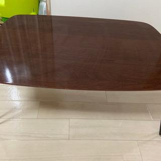 テーブル の画像