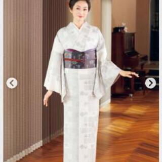 在宅ワーク募集♪着物好きな方!空いた時間に出来ます。月5万円可能♪