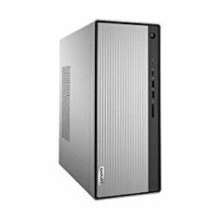 Lenovo IdeaCentre550i 最新版
