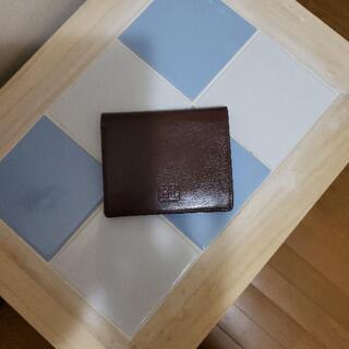 中古 財布