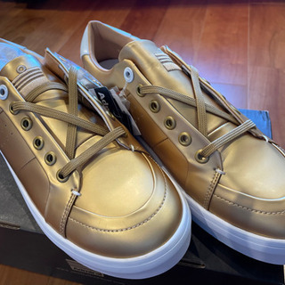Admiral アドミラル  スニーカー  シューズ  靴 新品