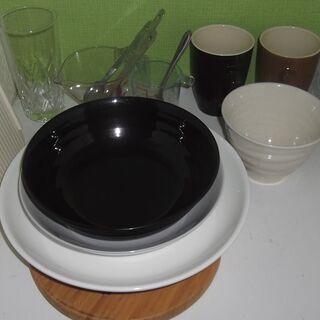 ★2日限定!食器 皿 お皿 マグカップ スプーン 軽量カップ 軽量スプーン グラス スライサー 鍋敷き★ - 横浜市