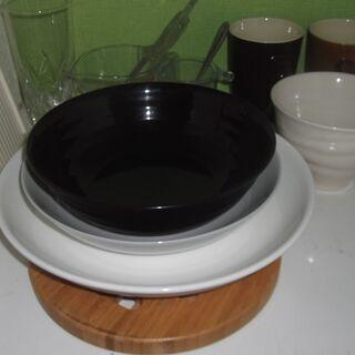 ★2日限定!食器 皿 お皿 マグカップ スプーン 軽量カップ 軽量スプーン グラス スライサー 鍋敷き★ - 生活雑貨