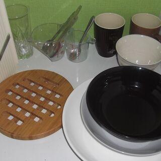 ★2日限定!食器 皿 お皿 マグカップ スプーン 軽量カッ…