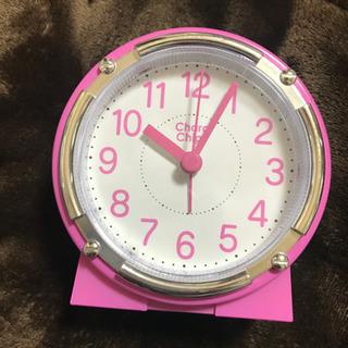 時計!0円