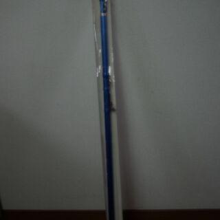 釣り竿 シマノ 405cx-t