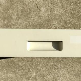 エプソンLP-S310N用 増設カセット