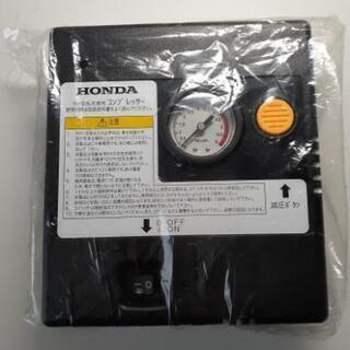 【ネット決済】平成23年 ステップワゴン スパーダ RK5 前期...
