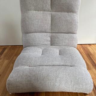ソファー座椅子