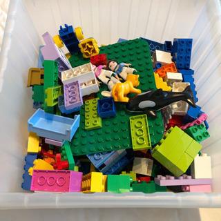 レゴ LEGOセット