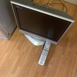 冷蔵庫電子レンジ炊飯器洗濯機テレビ お譲り先決まりました。 − 大阪府