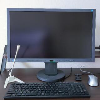 【ネット決済】「テレワークに最適」 自作 デスクトップ PC  ...