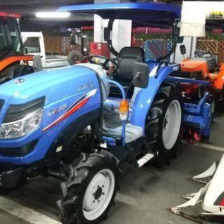🚜農機具の整備士募集‼農業機械整備できる方‼