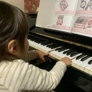 栗東市MIKI音楽教室♪ピアノ教室