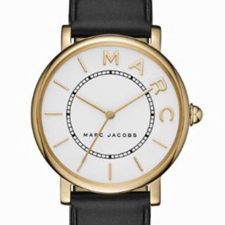 MARC JACOBS  マークジェイコブス 腕時計