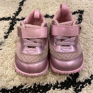 赤ちゃん用 靴 サイズ14