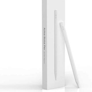【ネット決済・配送可】(未使用)タッチペン iPad ペン