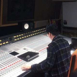 ★今だけ超特価★韓国語、ギター、ベース、ピアノ、DTM、作曲、生徒様募集! - 京都市