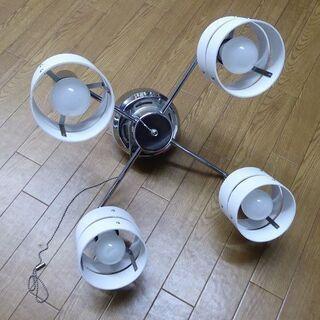 ペンディング・ライト(照明器具)