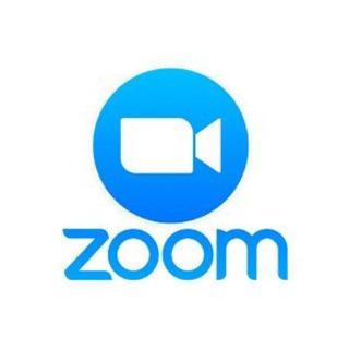 1/12 (火)【zoom飲み🍺】21:00〜