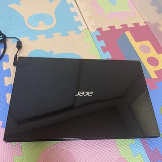 Acer Aspire V3  V3-571-H58D/LK i5三代
