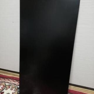 (超美品)‼️高級黒天板‼️漆を塗っ多様な仕上がり‼️超激安‼️...