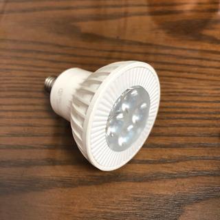E11  LED調光ランプ