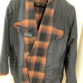 Nicole のジャケット  超美品