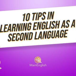 オンラインでアメリカ人から英会話を学んでみませんか?