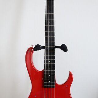 Modulus Sonic Hammer Bass (Li…