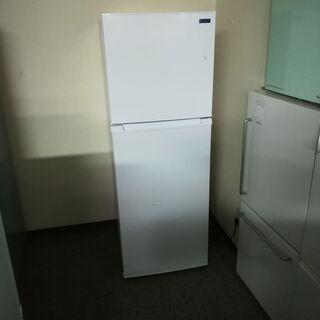 2019年製 ヤマダ電機 YRZ-F23G1 ノンフロン冷凍冷蔵...