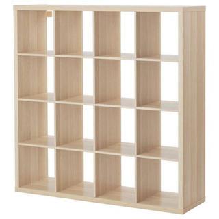 IKEA イケア シェルフ棚