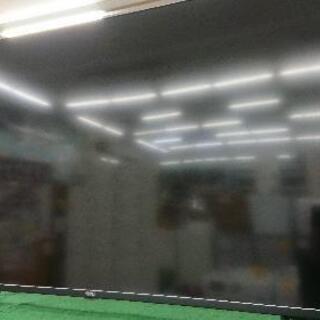 【愛品館江戸川店】TCL JAPAN 50型4K対応液晶テ…