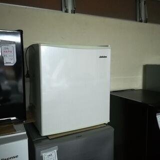 2015年製 Abitelax AR-509E 電気冷蔵庫…