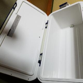 シマノ クーラーボックス SHIMANO - 生活雑貨