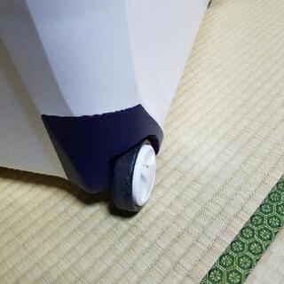 シマノ クーラーボックス SHIMANO - 売ります・あげます