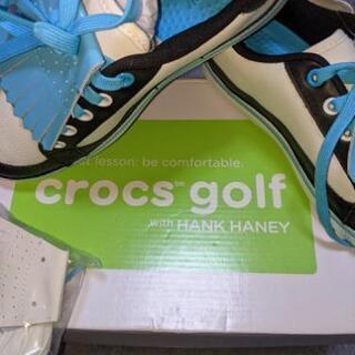 crocs golf コメント要確認 - 長久手市