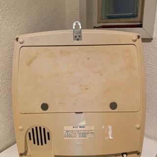 セイコー 電波時計(昭和50年物?)