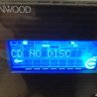 オーディオコンポ 無料の画像