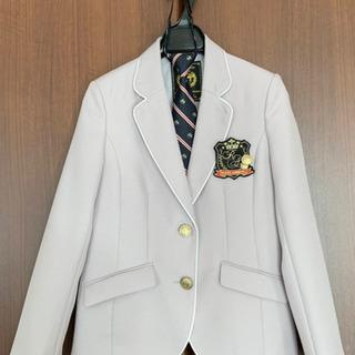 repipi armario 卒服 上着 ジャケット レピピ