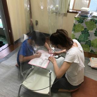 一人一人に合わせて英語を教えます!プライベート英語レッスン沖縄市