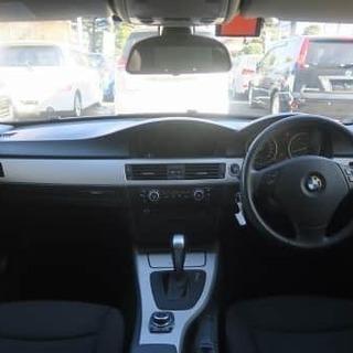 【自社ローン専門店】BMW 3シリーズ (セダン) 320i🍻🍻