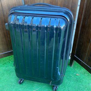 ☆◆ESCAPE'S◆ハードスーツケース キャリーバッグ REA...