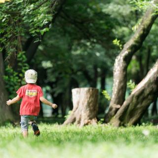 発達障害、ADHD、軽度知的障害などの子供を持つご家族へ