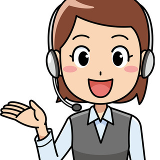 CTI 導入相談 (例:電話着信時の顧客情報表示、自動発信)