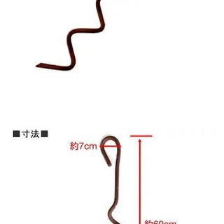 らせん杭(ラセン杭/螺旋杭)
