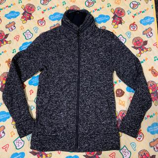 メンズ ジャケット パーカー Mサイズ
