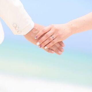 本気で成婚を目指すなら!男を磨く婚活サロン モアナ - 悩み相談