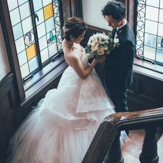 本気で成婚を目指すなら!男を磨く婚活サロン モアナ - 地元のお店
