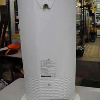 トヨトミ 赤外線ヒーターEH-102 電気ストーブ 転倒OFFスイッチ付き − 北海道